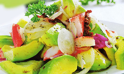 salad-bo-giam-can.jpg
