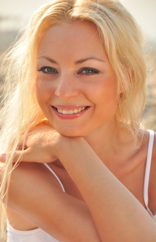 To Russian Woman Women Profiles 57