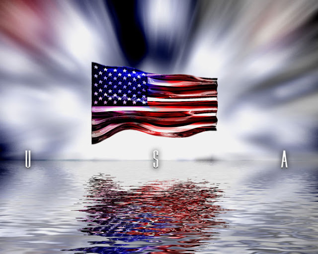 Memorial Day Images Wallpapers Greeting Cards
