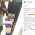Actress, Princess Shyngle asks - 'How do married women manage men with small cassava'