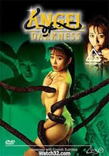 Angel of Darkness 4 (1996)