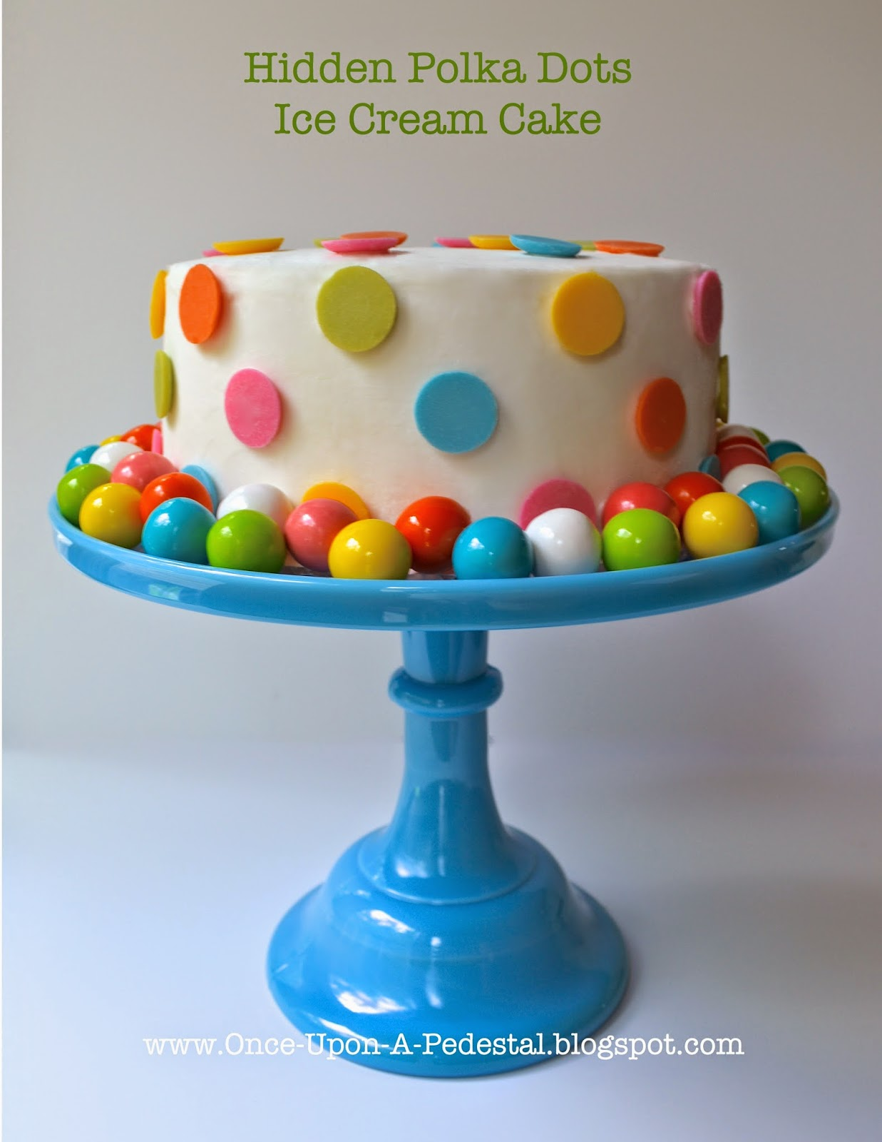 polka-dot-suprise-inside-cake-rainbow-ice-cream-free-tutorial-deborah-stauch