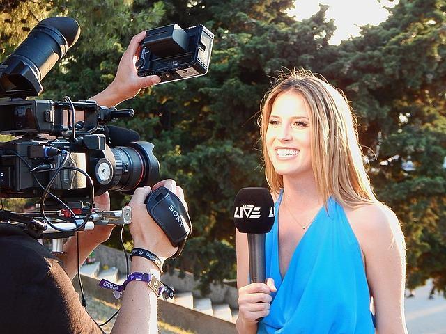 Semakin Menghargai Profesi Wartawan Dengan Menjadi Blogger Kota