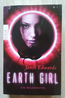 http://www.rowohlt.de/buch/Janet_Edwards_Earth_Girl_Die_Begegnung.2962887.html