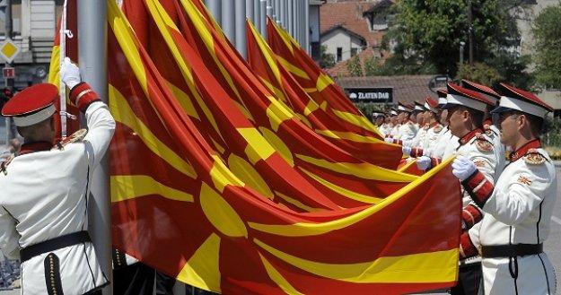 Η Ε.Ε. δεν γνωρίζει πως θα αποκαλεί τους Σκοπιανούς μετά τη συμφωνία