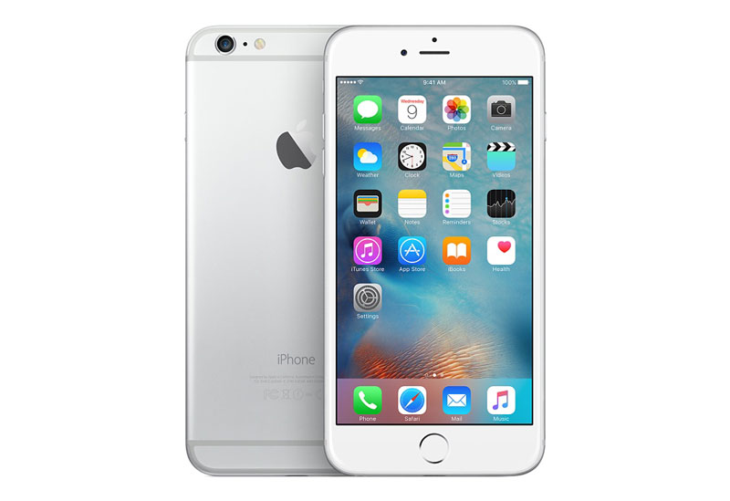 Seperti yg di inginkan IPhone 6s iPhone 6s Plus yg cuma di bekali dgn  procesor A9 berinti dua (dual-core) sukses jadi jawara bersama menyabet  posisi ... 08843b54e5