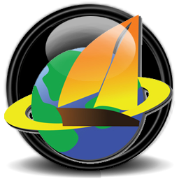 Aplikasi Ultrasurf Internet Gratis