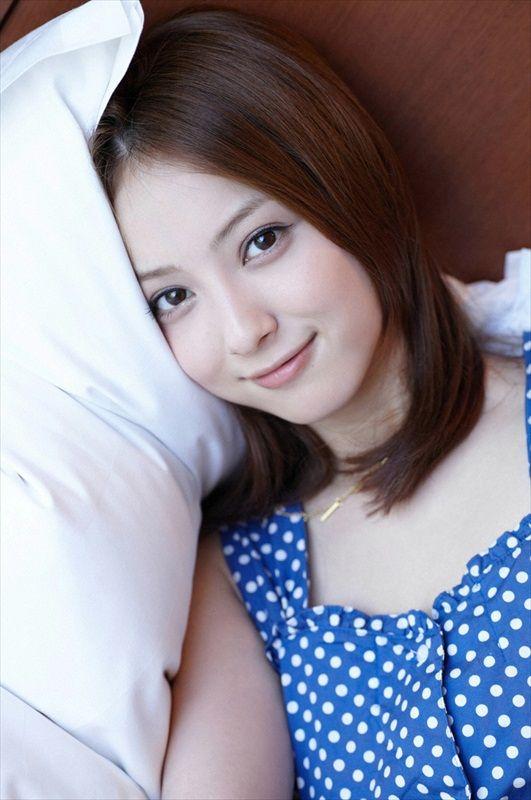 Nozomi sasaki asian school girl-Sexe photo