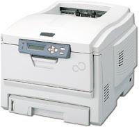 Image Fujitsu XL-C2000 Printer Driver