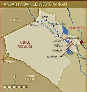 Al-Anbar