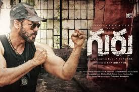 Victory Venkatesh New Movie