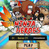 Ninja Heroes Reborn v1.7.7 Apk Mod Terbaru