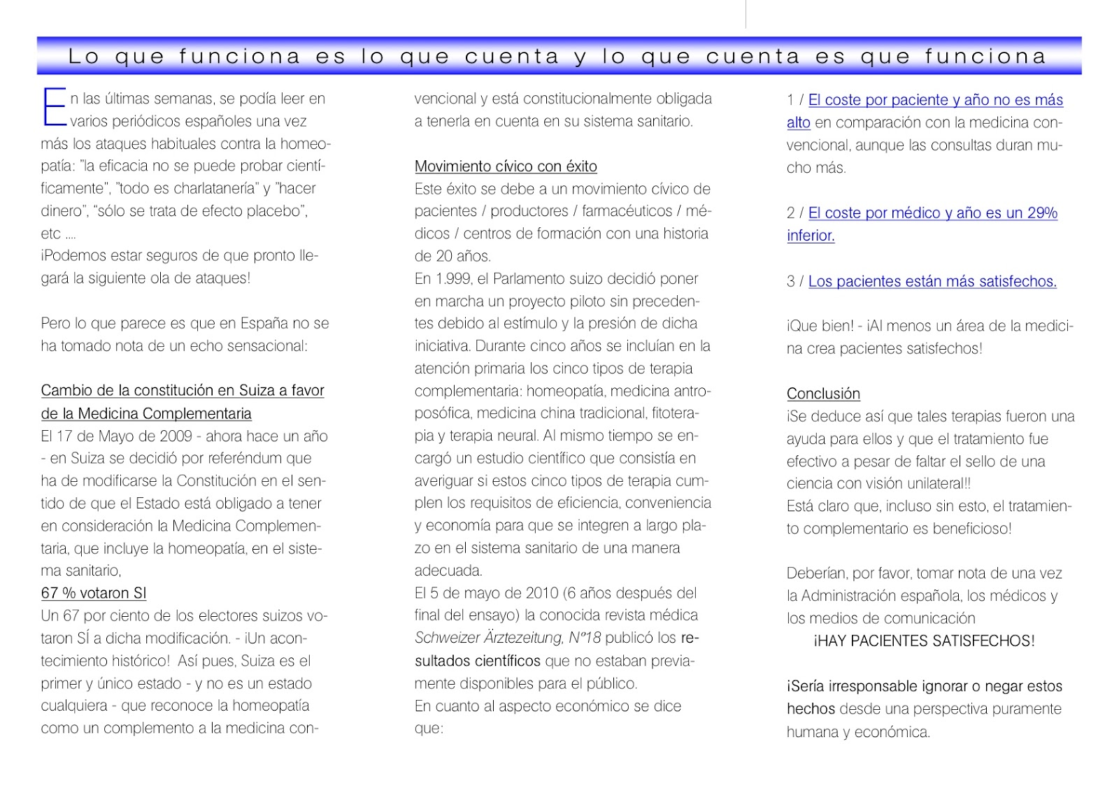 Centro de Salud Artemisa: ASOCIACIÓN ANDALUZA DE USUARIAS/OS DE ...