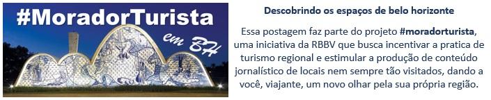 http://www.bas2.com.br/2017/06/uma-viagem-por-belo-horizonte-e-regiao.html