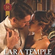 Lara Temple: Dreaming up books …Or how realizing my dream squished my daydreams
