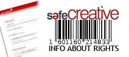 Safe Creative #1601160214833