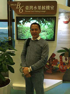 Senin Hingga Jumat DPRD Sulut Gelar Bimtek di Jakarta