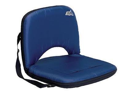 My Pod Portable Seat