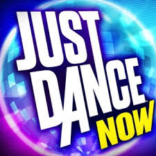 Free Download Just Dance Now 1.5.1 APK for Android