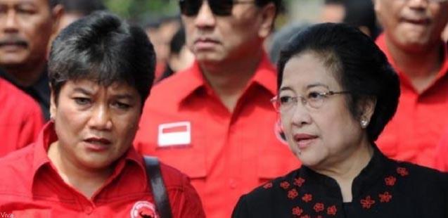 Tidak Terima Disebut Penipu Rakyat, Mirip PKI, PDIP Bakal Gugat Waketum Gerindra