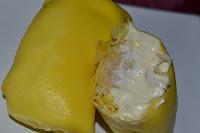 Durian Crepe - Satu Fenomena?