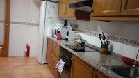 duplex en venta calle rio adra castellon cocina1