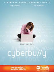Bullying Virtual Dublado