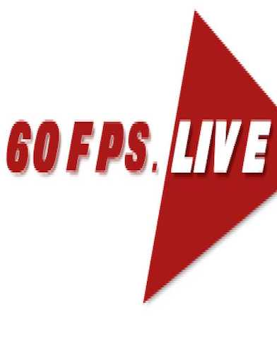 60fps.live Youpit Football Live Stream