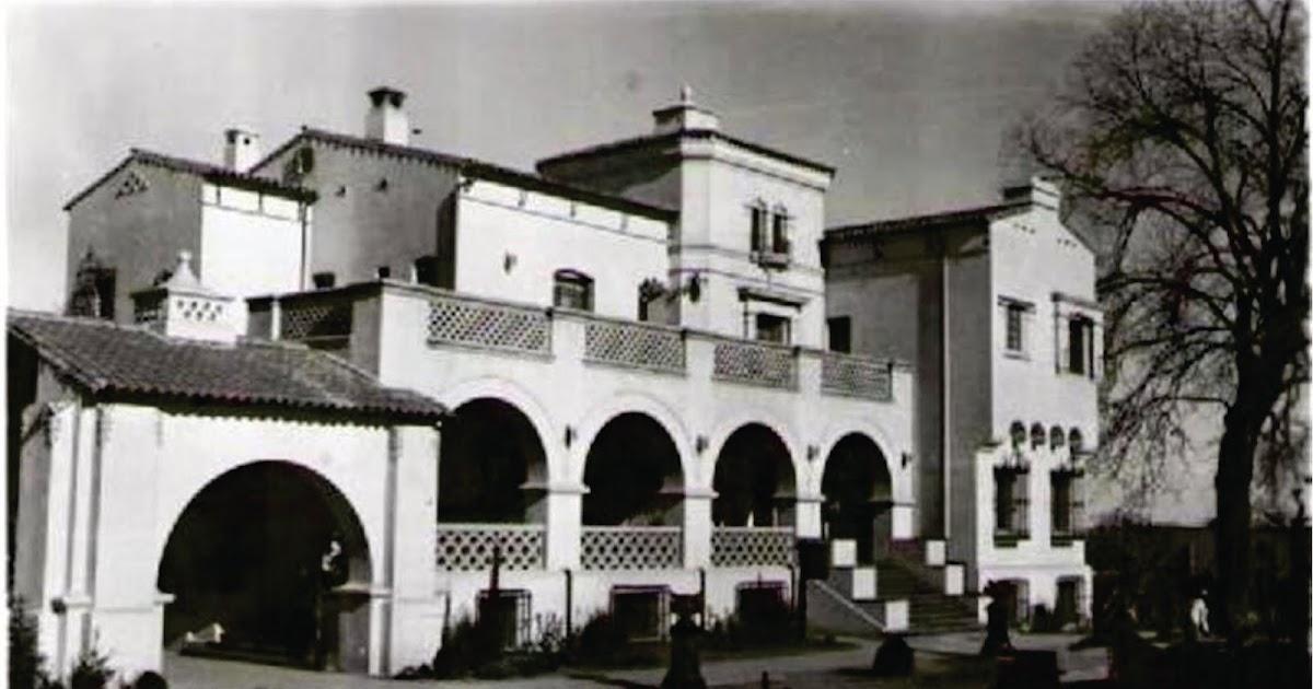 Saltillo Del Recuerdo La Quinta San Jose
