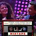 Kaise Mujhe + Tum Ho Lyrics - Palak Muchhal & Aditya Narayan | T-Series Mixtape