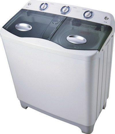 gambar mesin cuci panasonic