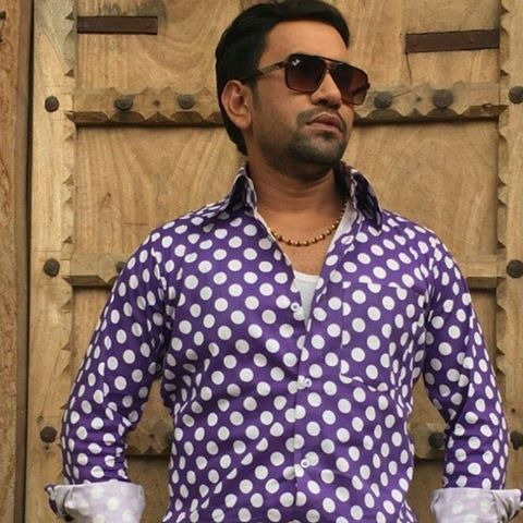 Dinesh Lal Yadav 'Nirahua' and Anjana Singh Upcoming  Films Jigar Songs, News, Photos Wallpapers, star cast and more