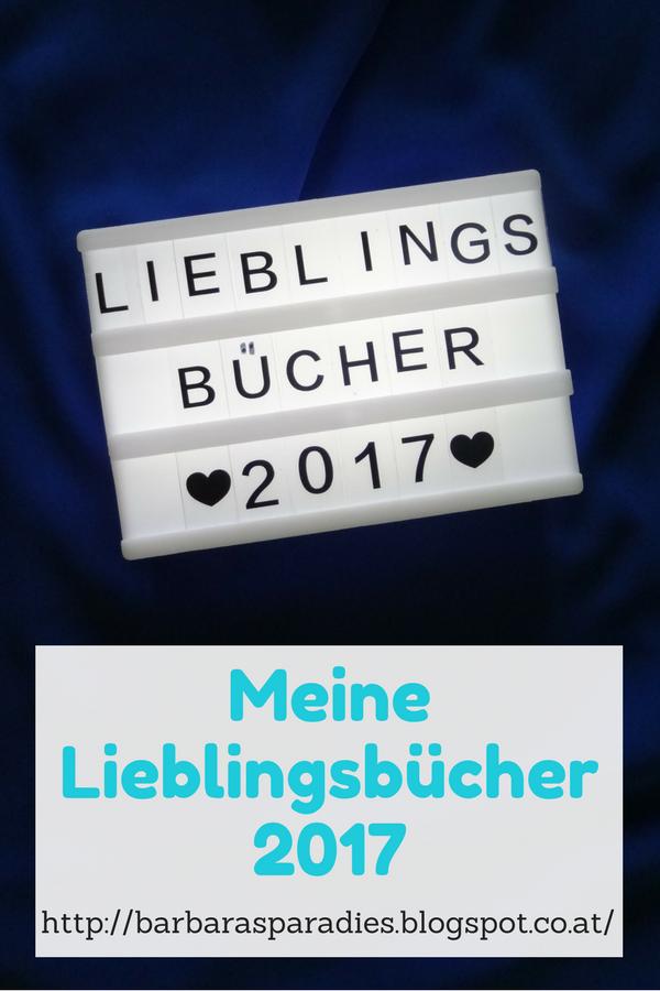 Meine+Lieblingsb%C3%BCcher+2017+neu+3.png