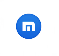 Maxthon Browser 2017 Download Latest Version