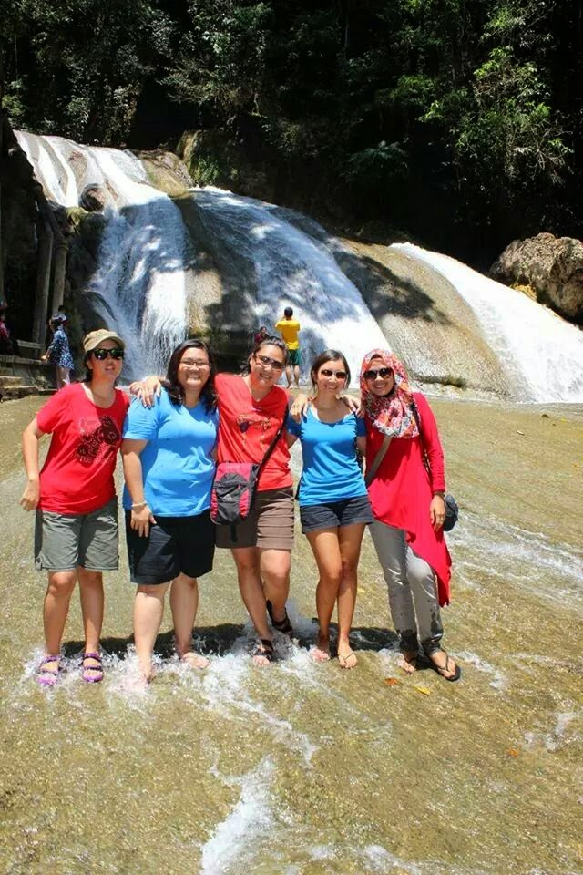 Bantimurung Bugis Makassar Trip