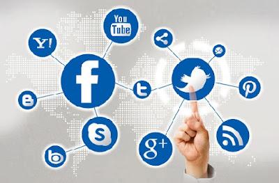 Marketing En Internet Para Aumentar Tu Tráfico Web
