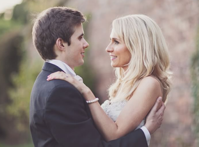 The 7 Truths About Wedding Planning All Couples Should Know
