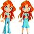 Winx Club: Chibi Bloom
