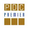 Thumbnail image for PDC Premier Holdings Sdn Bhd – 14 September 2017