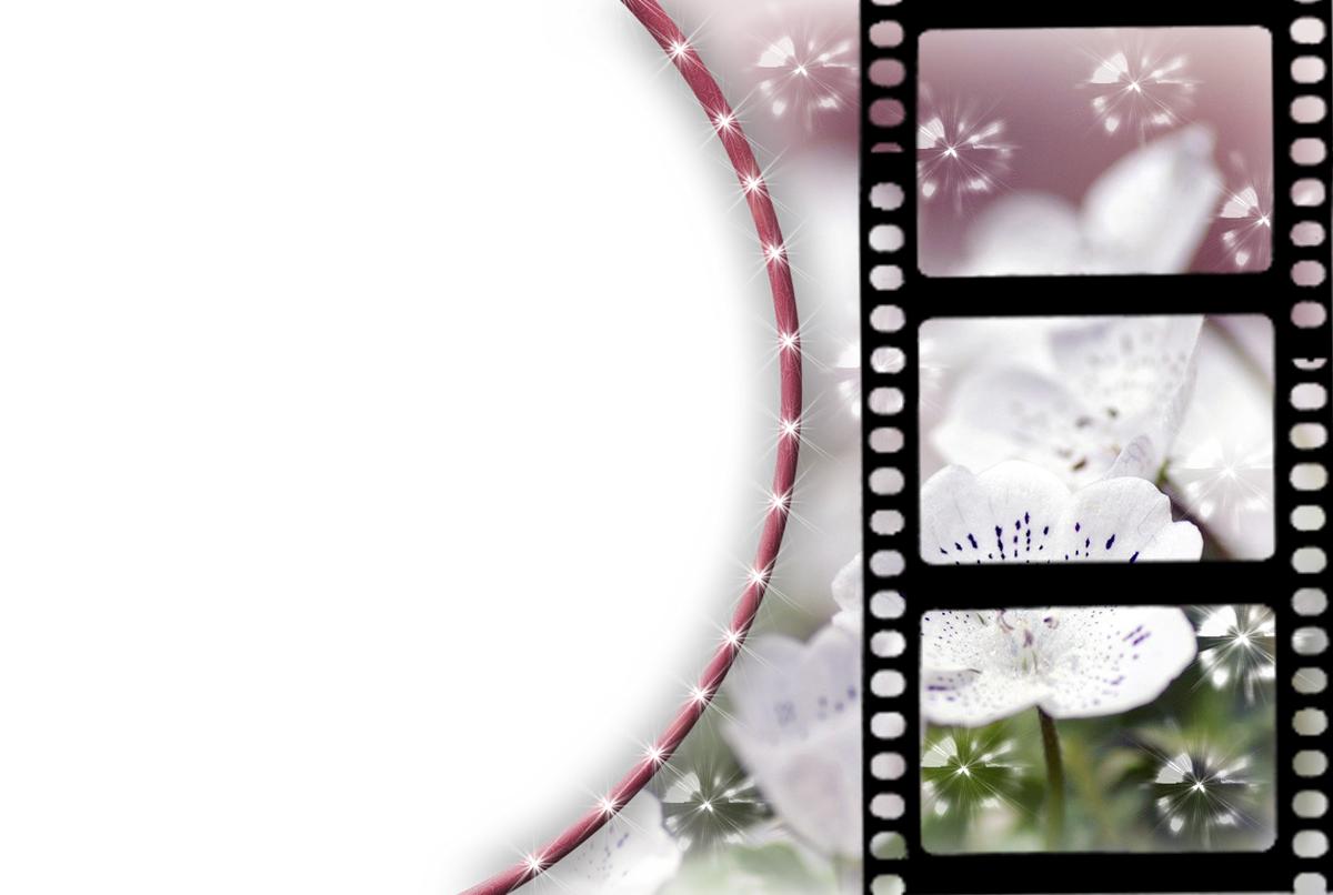 Montagem de Fotos com Molduras Grtis 45