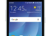 Samsung Galaxy Express 3 USB Driver Download