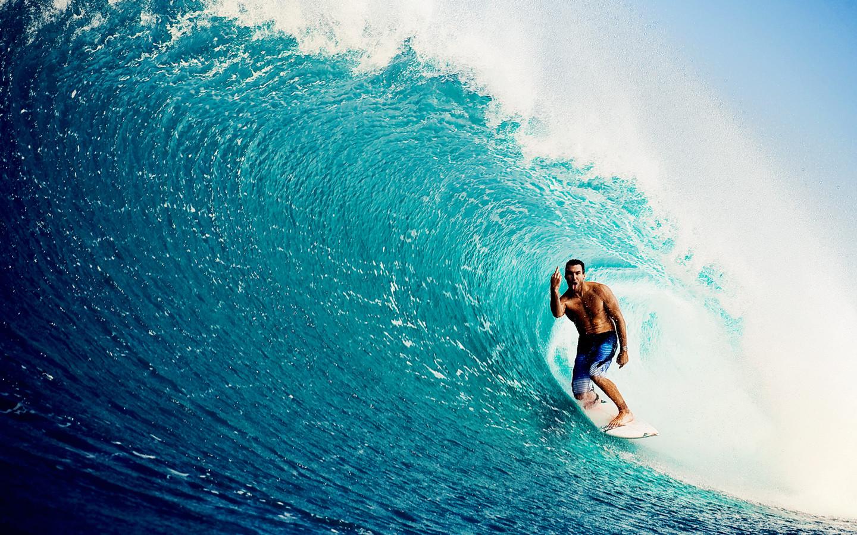 Windsurf Disegno: . Lo Que Hagas, Hazlo En Vida .: SURF