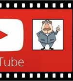 YouTube: Ψηφιακός Δάσκαλος