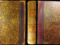 Cerpen, Sejarah Perkembangan, Hal Menarik, Langkah Menyusun Cerpen