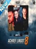 Compilation Rai-Achref Lingot Vol.8 2016
