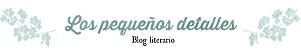http://los-pequenos-detalles.blogspot.com.es/