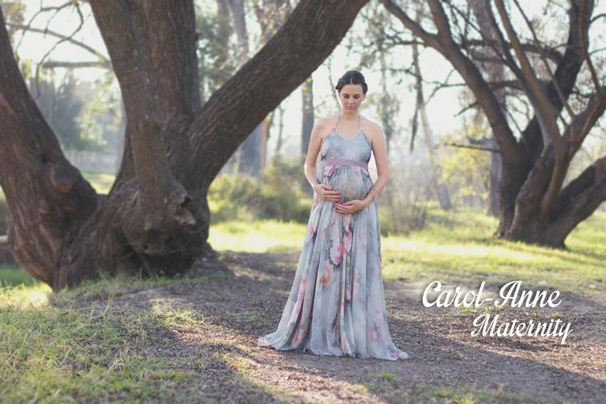 http://www.andresonnekus.com/2016/07/maternity-shoot-carol-anne-and-me.html