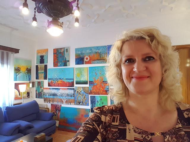 Gabriela Calinoiu 4