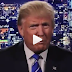 VIDEO: Donald Trump issues a second apology in the wake of the sex audio leaked