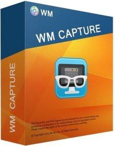 WM Capture 8.8.5 Full Version